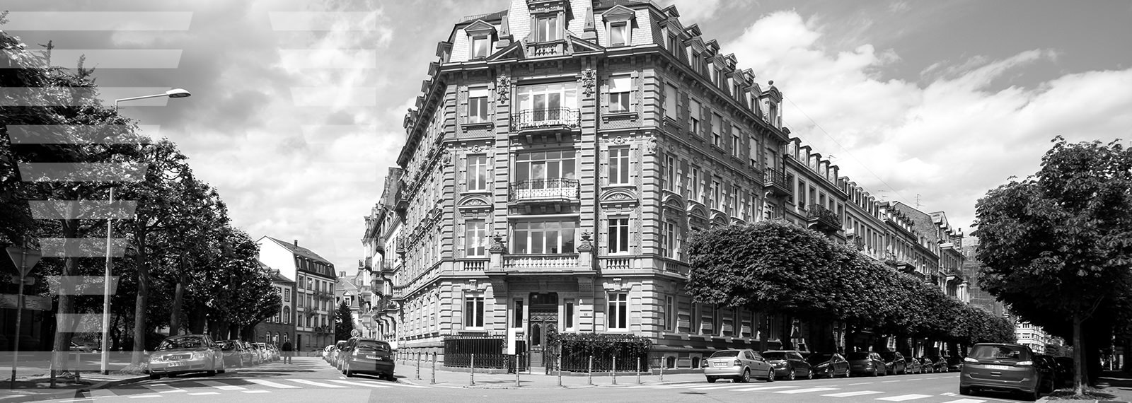 Groupement strasbourgeois d 39 avocats - Cabinet conseil strasbourg ...
