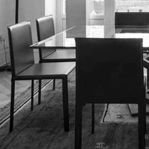 Groupement strasbourgeois d 39 avocats - Cabinet recrutement strasbourg ...